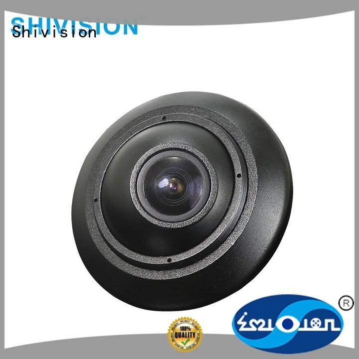 first-rate wireless vehicle backup camera shivisionc28871080pahd free quote for van