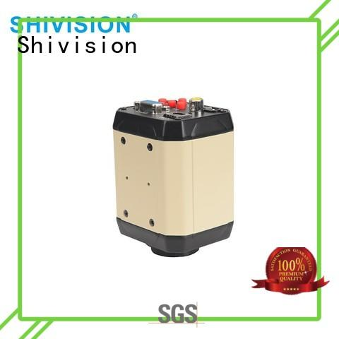 Shivision shivisionc1060vindustrial industrial security camera system for-sale for car