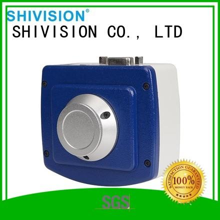 industrial video camera systems professional industrial cameras Shivision Brand industrial cameras