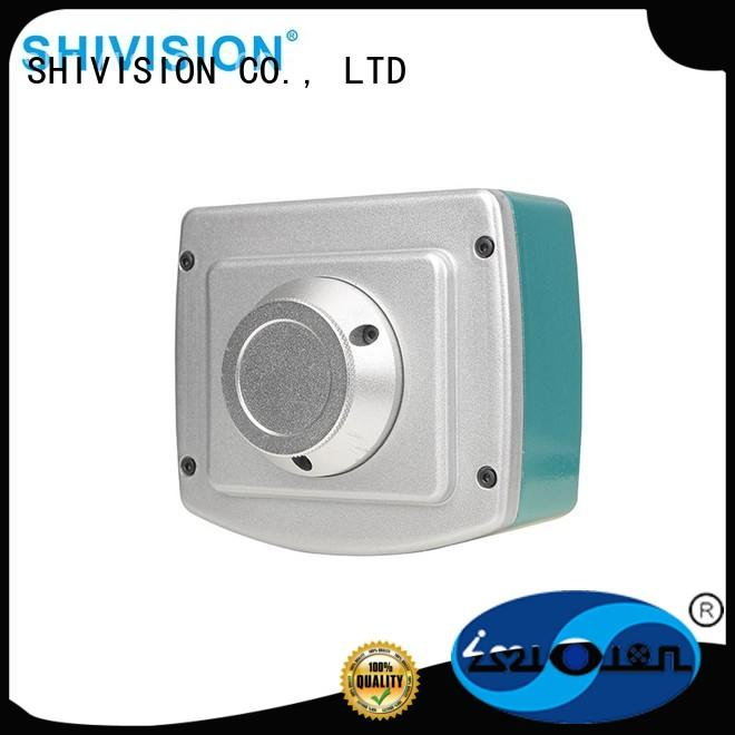 shivisionc1064industrial industrial vision camera factory price for tractor Shivision