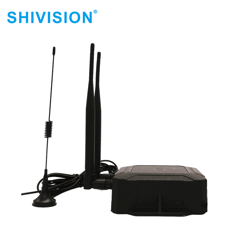 transmitter wireless transmission system wireless receiver Shivision company