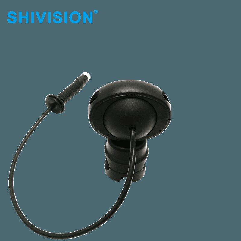 wireless auto backup camera truck reverse backup camera system Shivision Brand