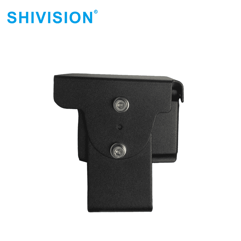 The Newest Upgraded Custom camera waterproof backup camera system Shivision vehicle