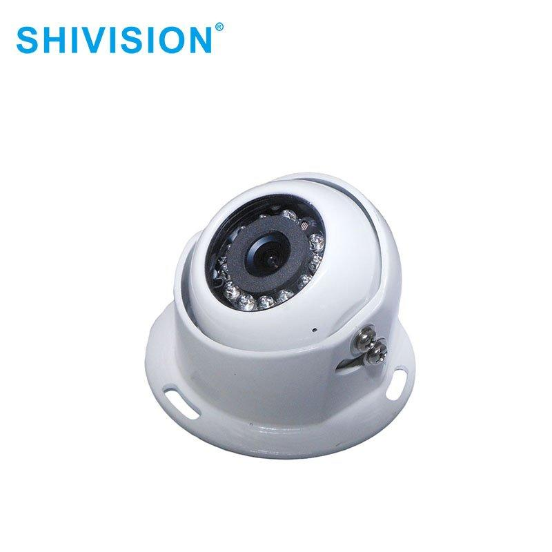 wireless auto backup camera reverse truck backup camera system vehicle Shivision Brand