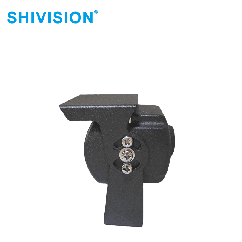 wireless auto backup camera truck 1080p Shivision Brand