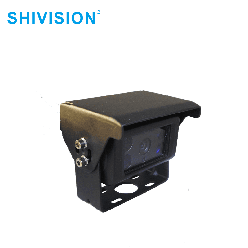 system 1080p The Newest Upgraded backup camera system reverse Shivision Brand