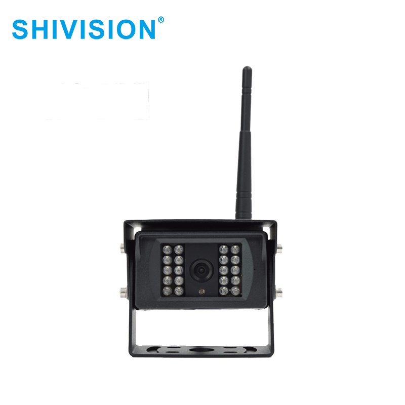 Shivision-Find Ip Dome Camera Surveillance System Top Rated Ip Security-2