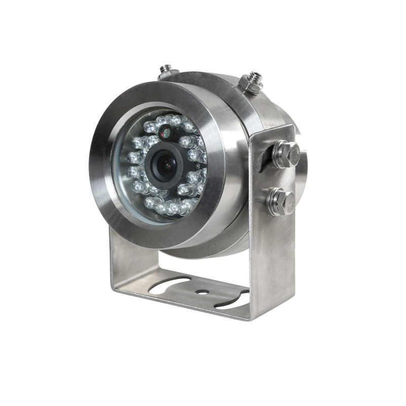 Hot explosion proof video camera explosion proof Shivision Brand