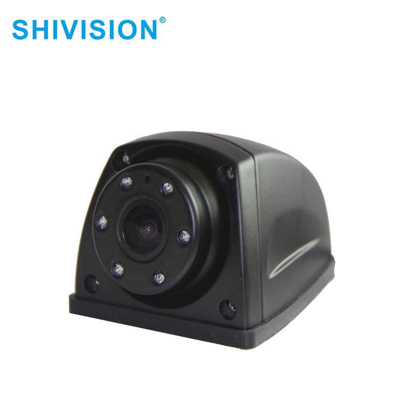 wireless auto backup camera truck vehicle Shivision Brand backup camera system