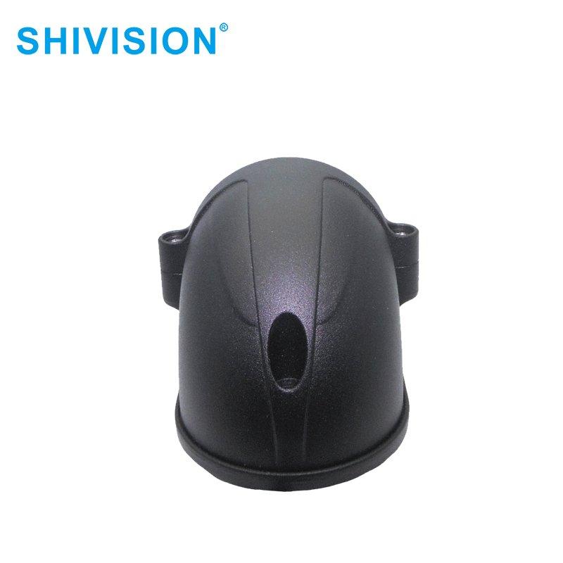 Shivision-Where To Buy Backup Camera | Shivision-c1333-backup Camera System - Shivision-1