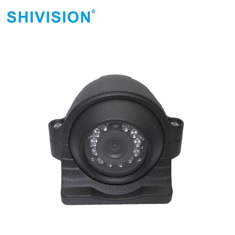 SHIVISION-C1334-Backup camera system