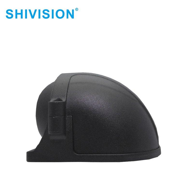 Shivision-Where To Buy Backup Camera | Shivision-c1333-backup Camera System - Shivision