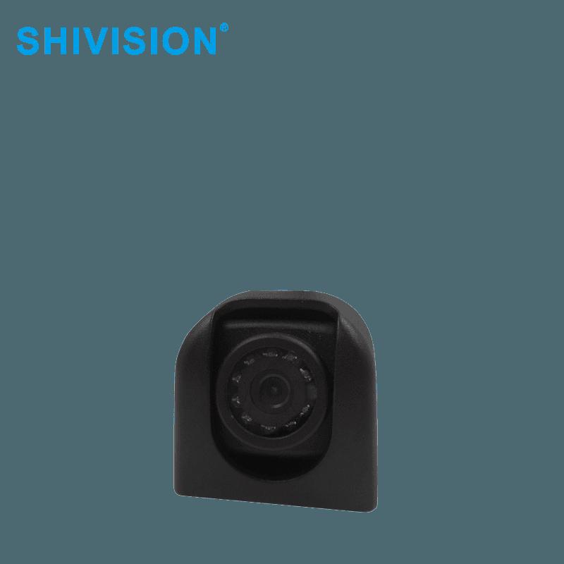 product-Shivision-SHIVISION-C1388-Backup camera system-img