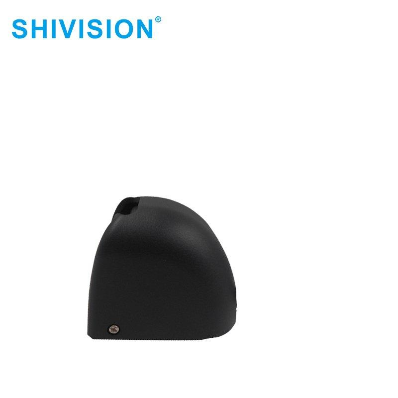 waterproof truck Shivision Brand backup camera system