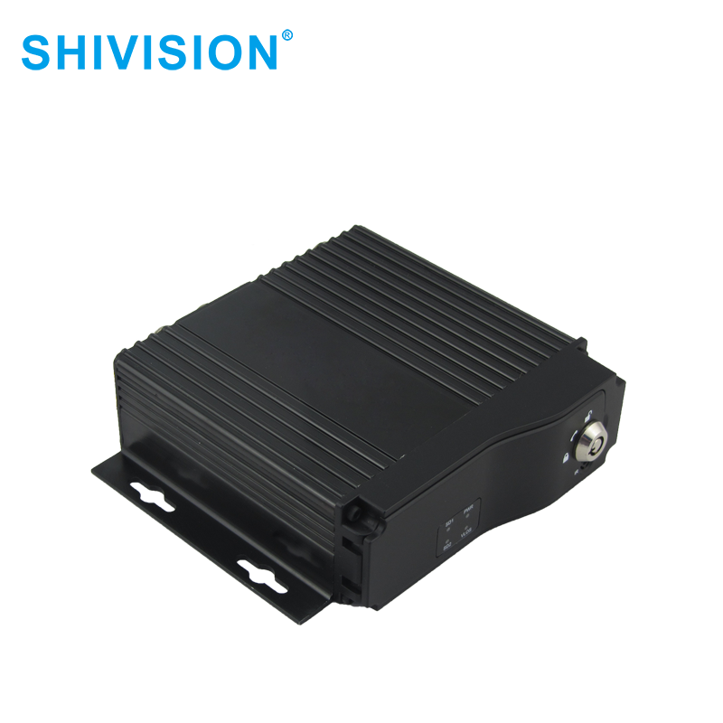 Shivision-Professional Automotive Dvr Sd Card Mobile Dvr Supplier