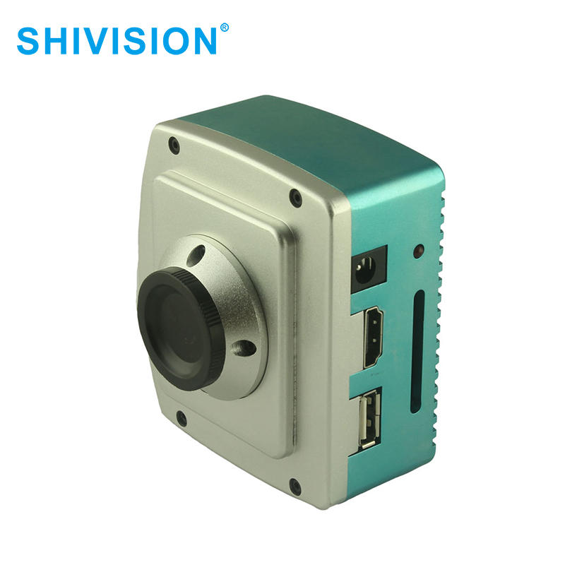 Hot industrial cameras professional Shivision Brand