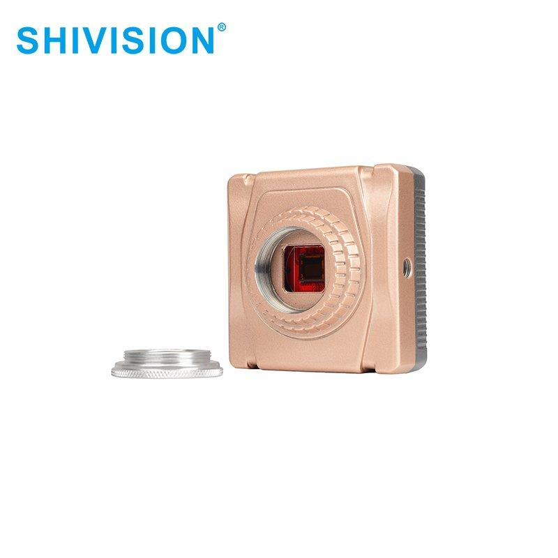 industrial video camera systems professional cameras Shivision Brand