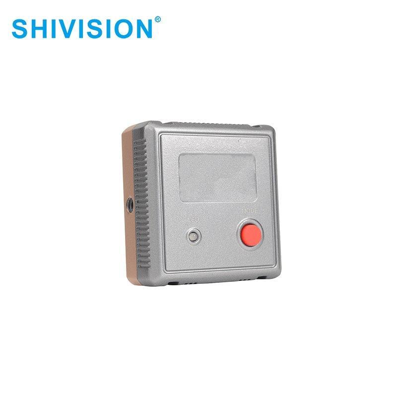 SHIVISION-C1061-Industrial cameras