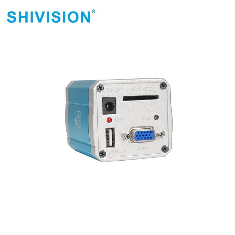 SHIVISION-C1063-Industrial cameras