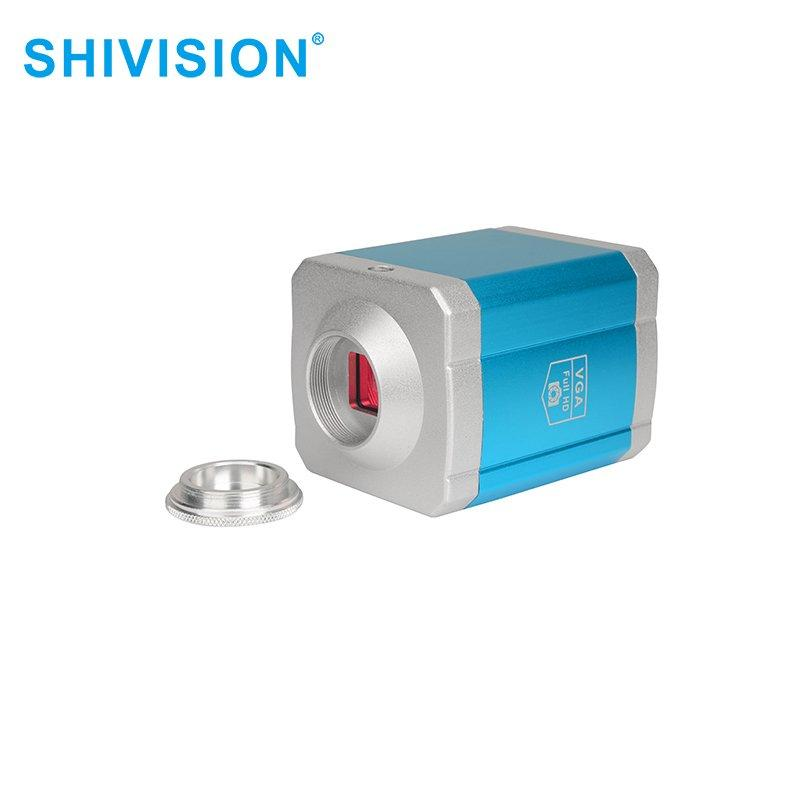 Shivision Brand industrial professional industrial video camera systems cameras