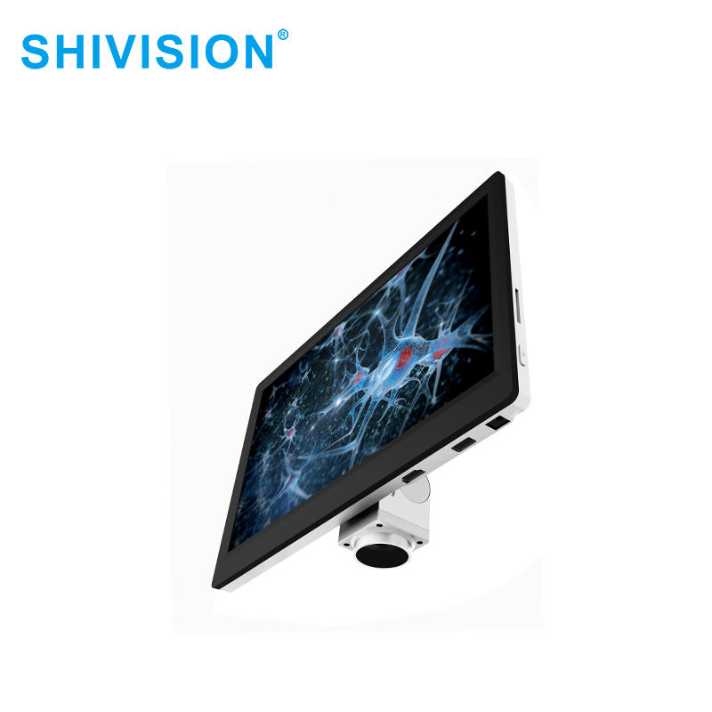 professional cameras industrial industrial cameras Shivision Brand