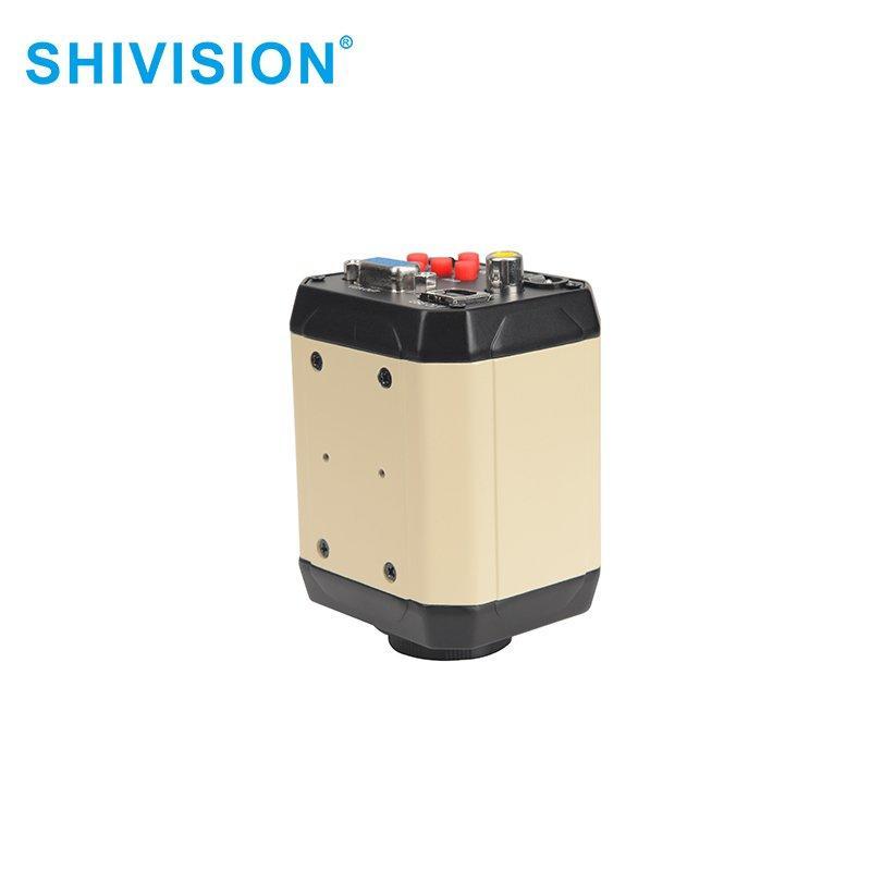SHIVISION-C1066-Industrial cameras