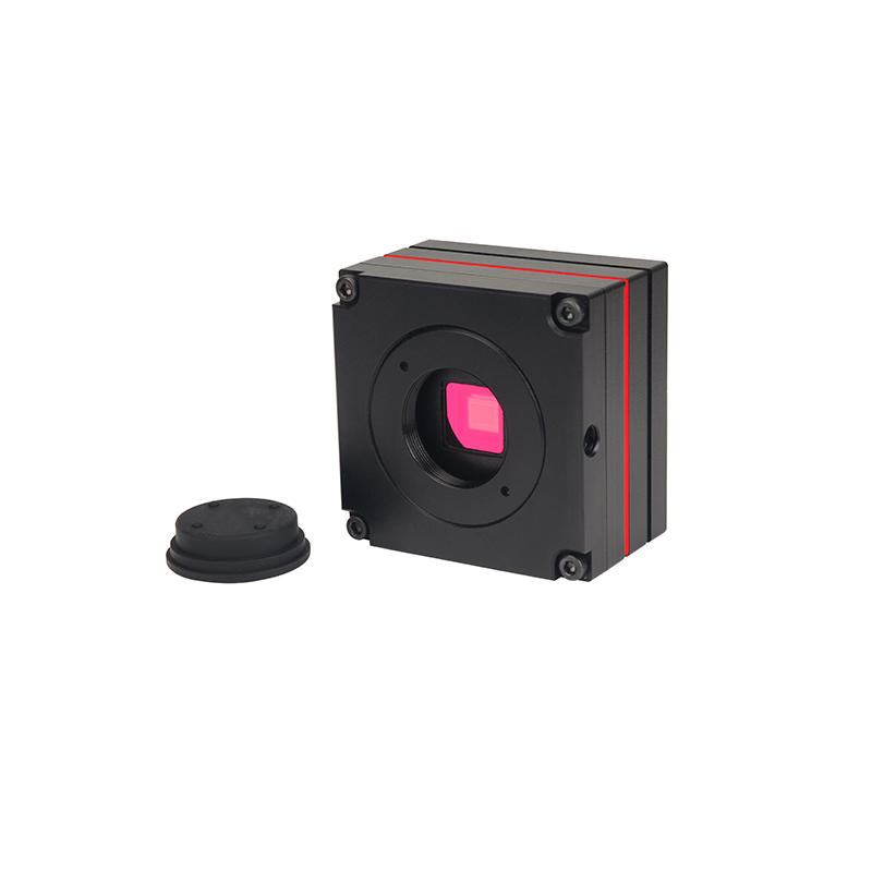 Shivision Brand industrial cameras industrial cameras manufacture