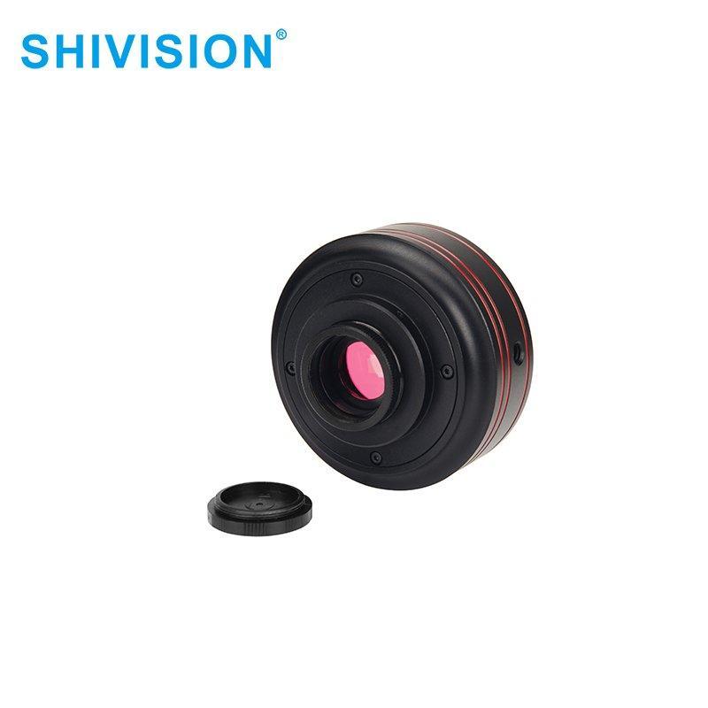 SHIVISION-C1062C-USB camera