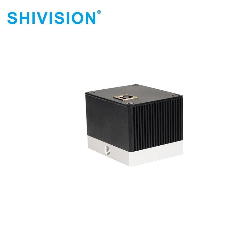 cameras professional OEM industrial cameras Shivision