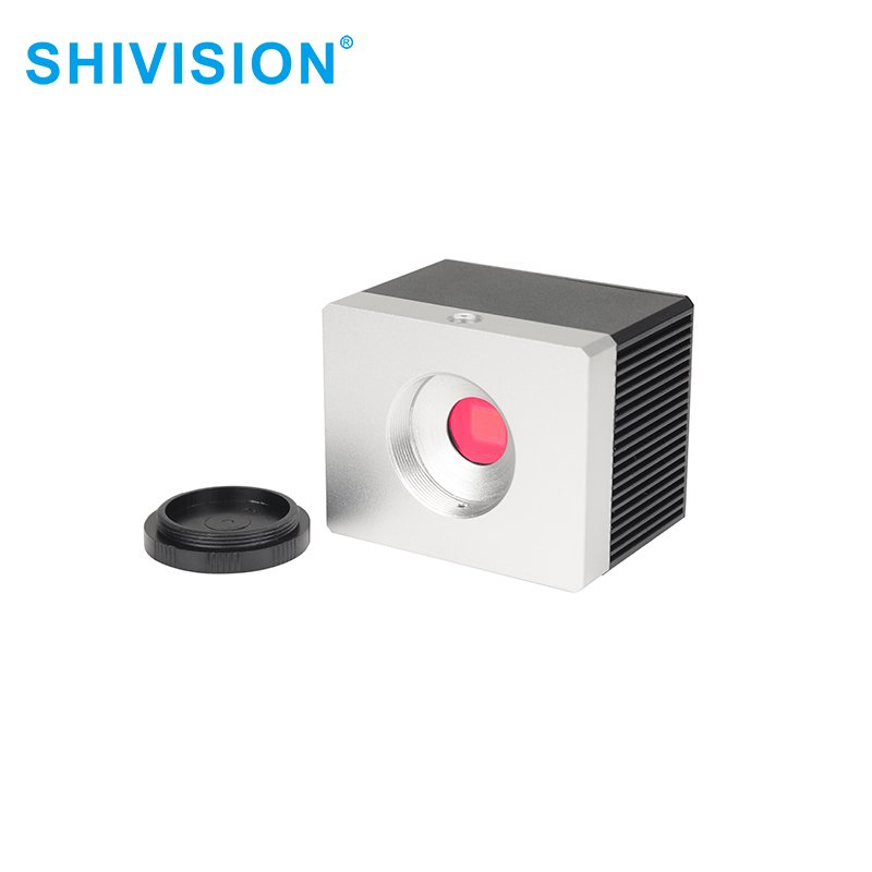 hot sale industrial security camera shivisionc1060vindustrial widely use for van-4