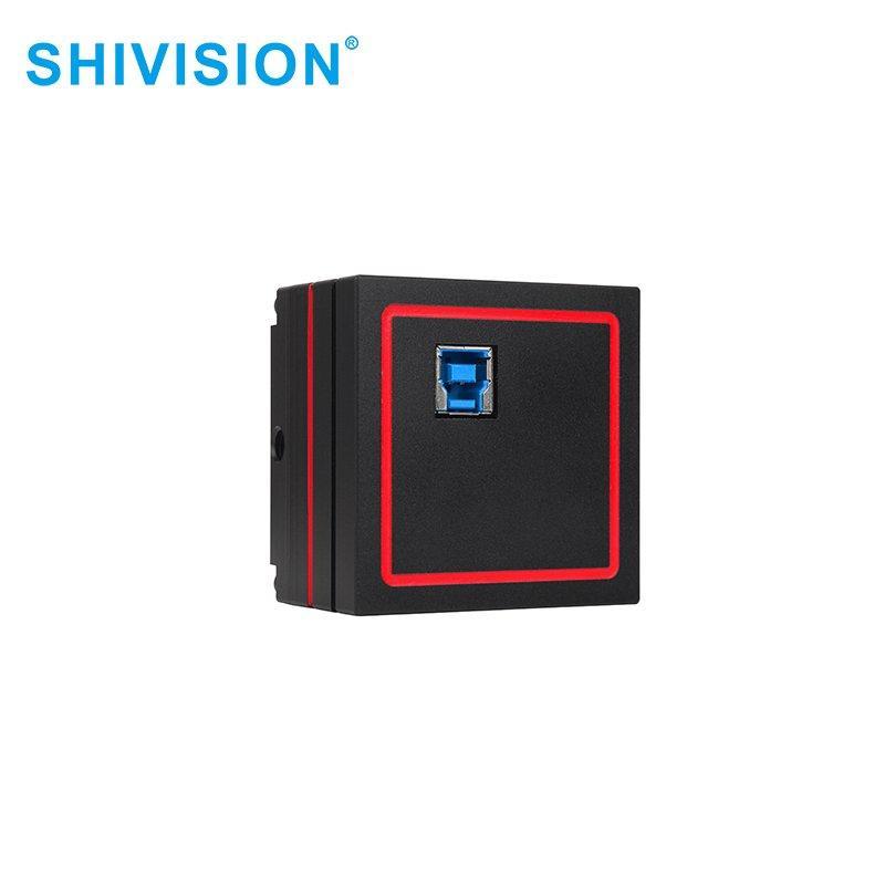 Shivision Brand cameras professional industrial industrial industrial cameras