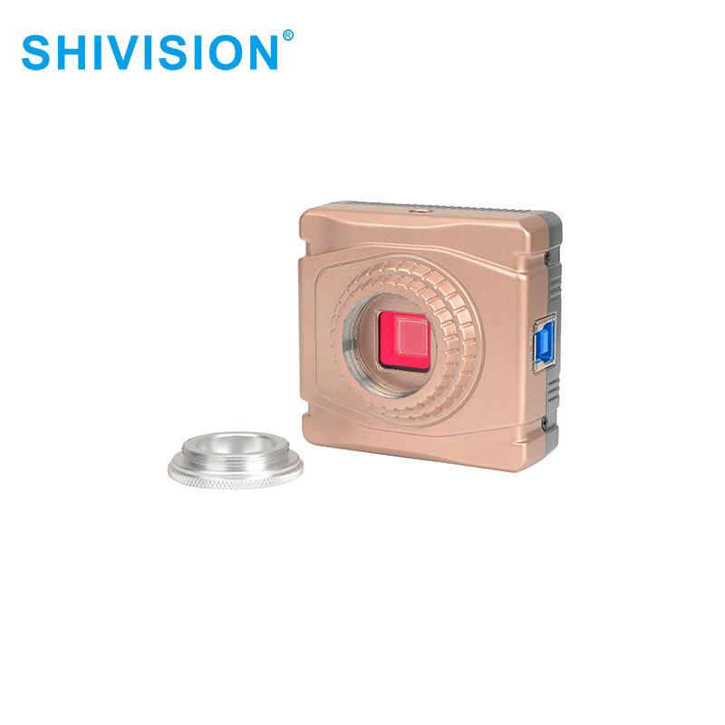 Shivision Brand industrial cameras professional industrial cameras
