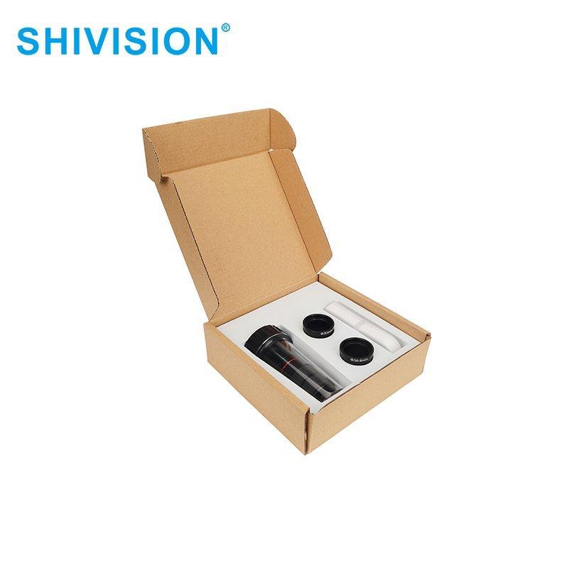 SHIVISION--C1071-5M-USB camera