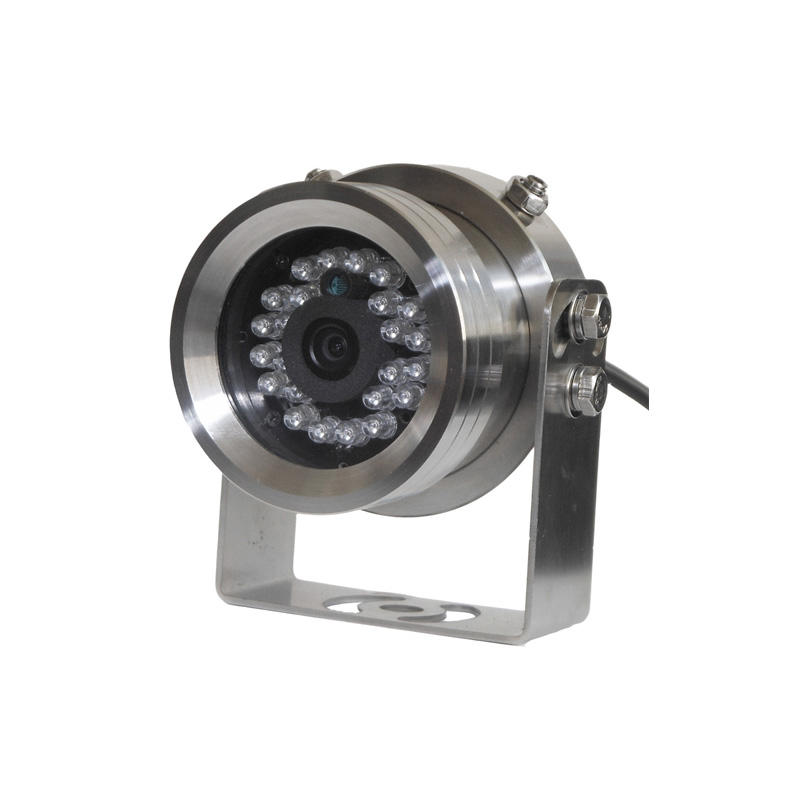 Shivision Brand 720p explosion proof camera housing camera factory