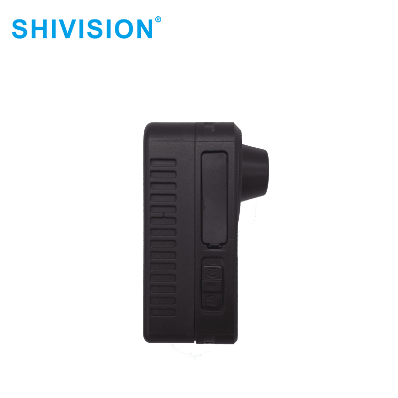 Shivision-Find Law Enforcement Video Surveillance System Law Enforcement Surveillance-1