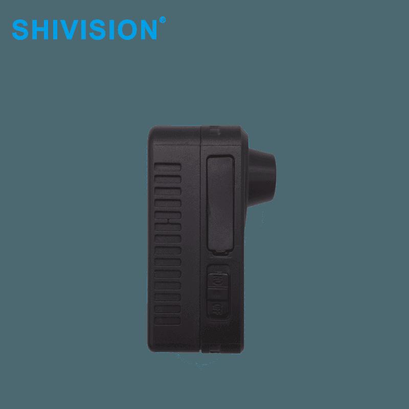 law enforcement surveillance cameras shivisioneagle camera Shivision Brand
