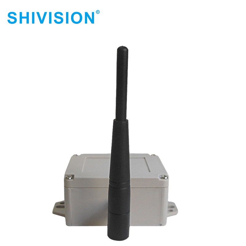 SHIVISION-B0240,B0340-Wireless Transmitter and Receiver-4