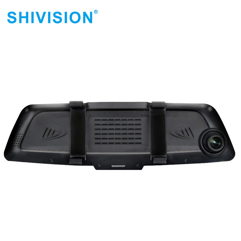 Shivision Brand professional monitor system for blind spot advanced driver assistance systems