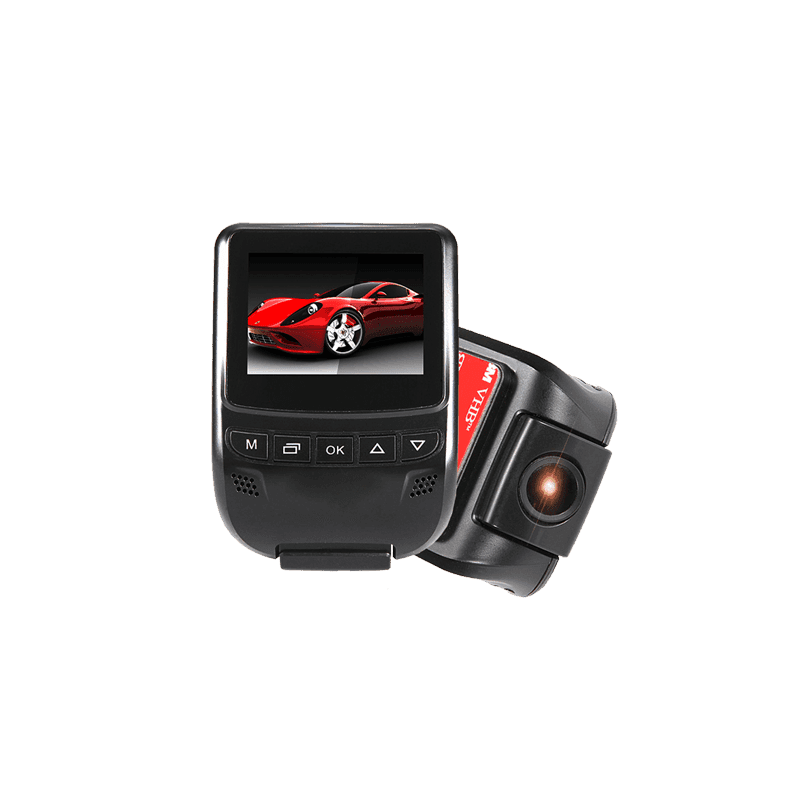 Shivision Brand dvr car backup rear view monitor system