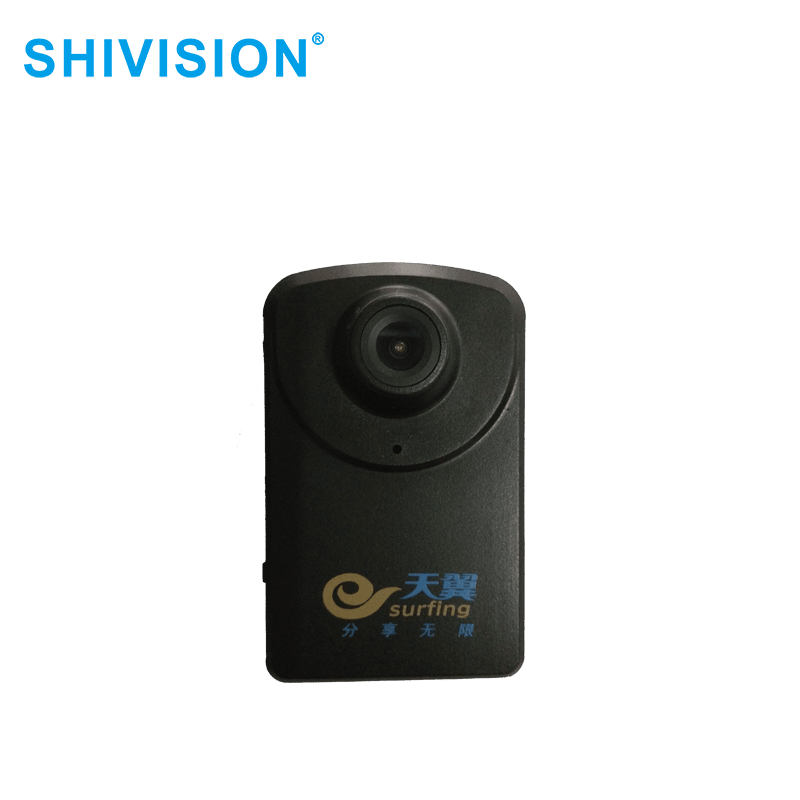 Shivision-Find Law Enforcement Video Surveillance System Law Enforcement Surveillance-2