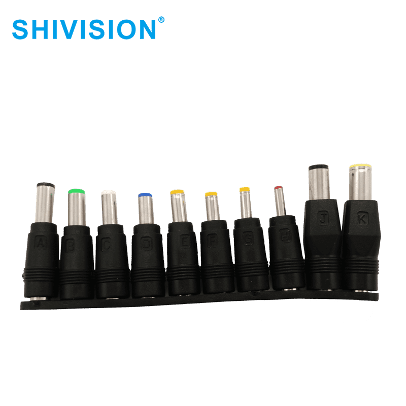 pack shivisiondc converter accessories vehicle security system accessories battery Shivision Brand