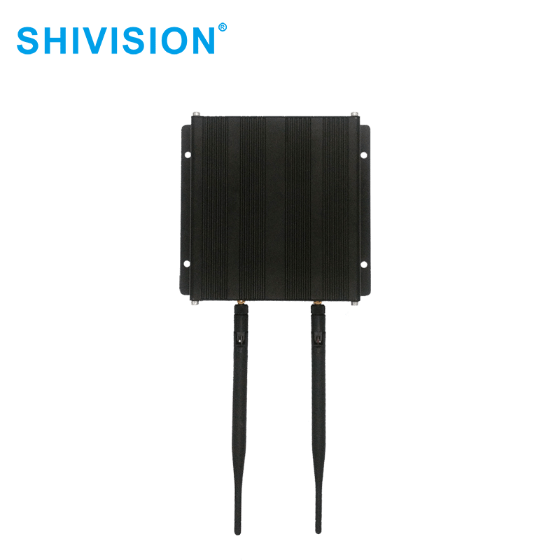 Shivision SHIVISION-R0846-1.4G Digital Wireless NVR 1.4G Digital Wireless NVR image1