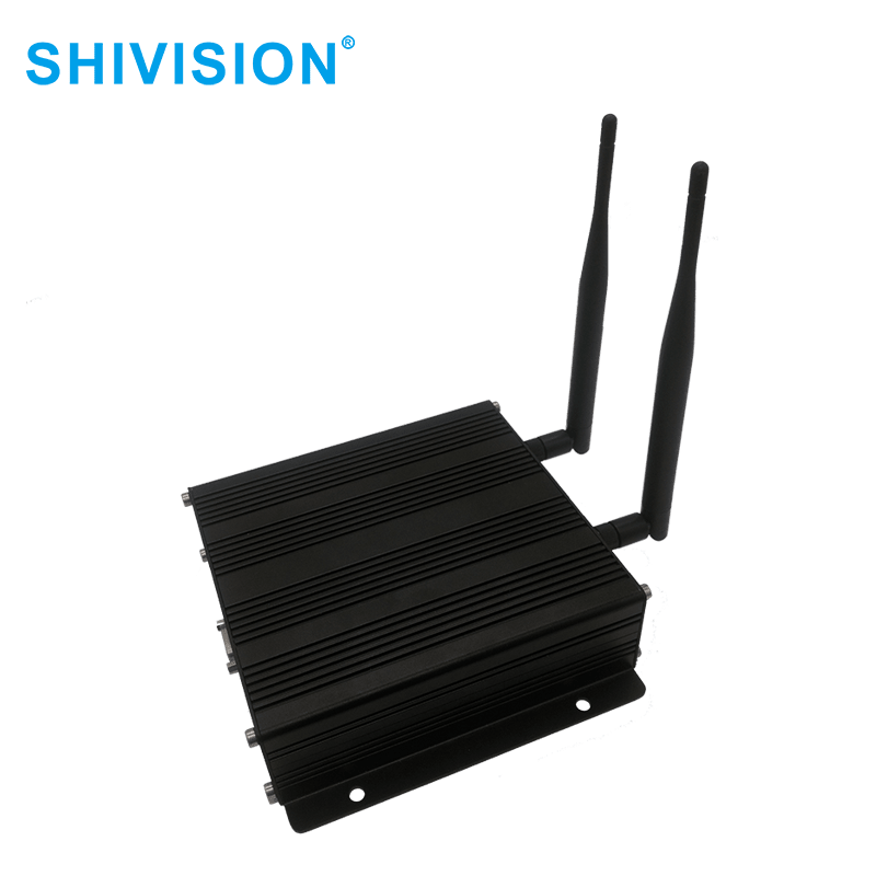 Shivision-Digital Nvr Manufacture | Shivision-r0846-14g Digital Wireless Nvr
