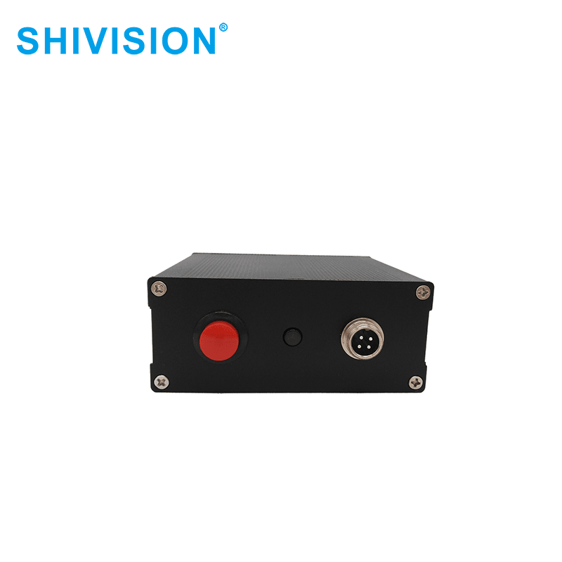Shivision-Shivision-b0138-portable Battery Pack | Accessories | Shivision