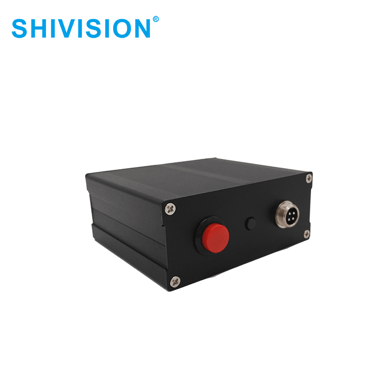 Shivision-Shivision-b0138-portable Battery Pack | Accessories | Shivision-3