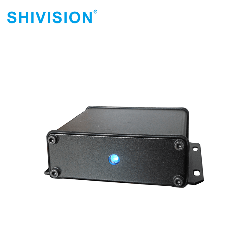 Shivision-Shivision-b0137-portable Battery Pack | Vehicle Security System-2