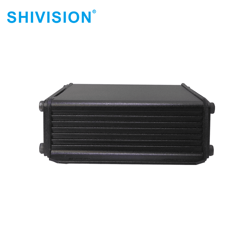 Shivision-Vehicle Security System Accessories Shivision-b0137-portable Battery Pack-3