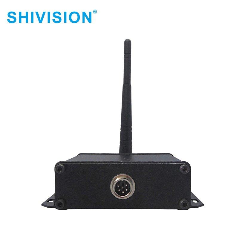 Shivision Brand professional wireless receiver wireless image transmission system manufacturer 14g