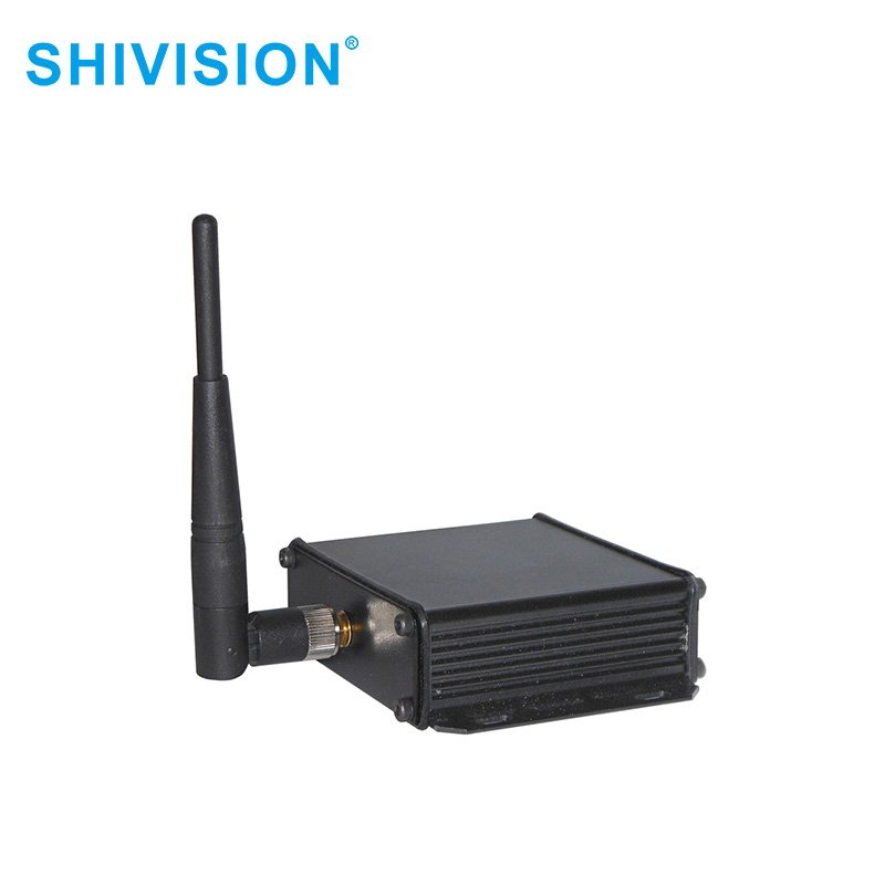 Shivision-Professional Shivision-b0237,b0337-wireless Transmitter And-2
