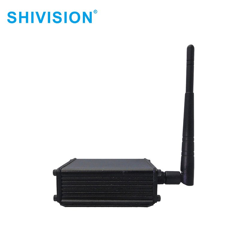 Shivision-Professional Shivision-b0237,b0337-wireless Transmitter And-3